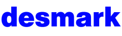 Desmark Corporation Motorcycle and Home Appliance